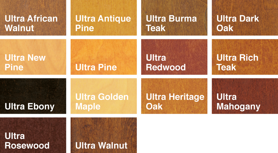 png transparent Teak Wood Stain Colors Teak Wood Stain Colors