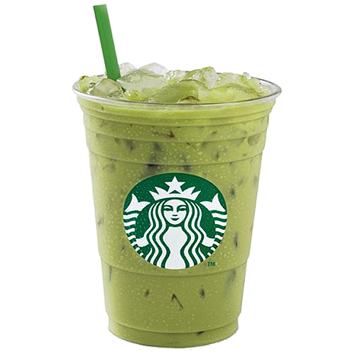 image freeuse stock starbucks png
