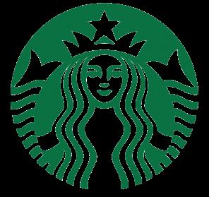 png Starbucks PNG Images Transparent Free Download