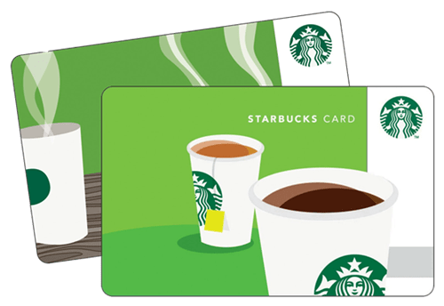 png freeuse starbucks