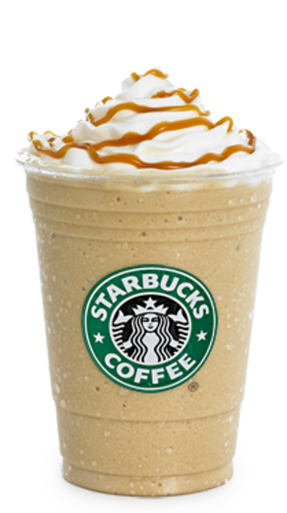 jpg download Starbucks Introduces Gut