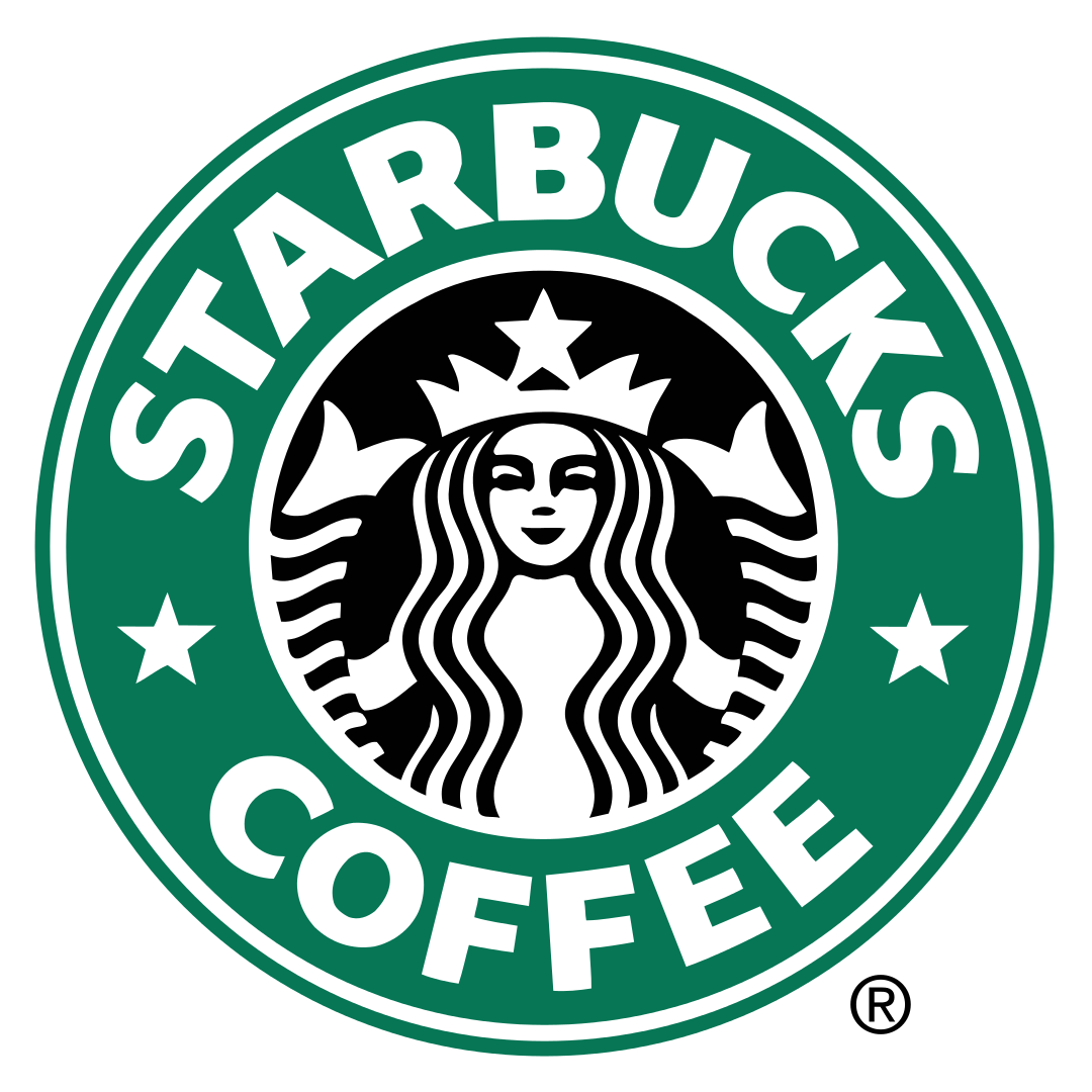 png royalty free library Starbucks Logo PNG Image