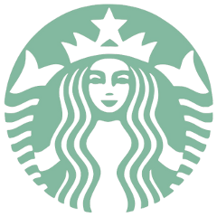 graphic library download Popular and Trending starbucks Stickers on PicsArt