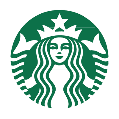 image freeuse stock Collection of free Starbucks transparent symbol
