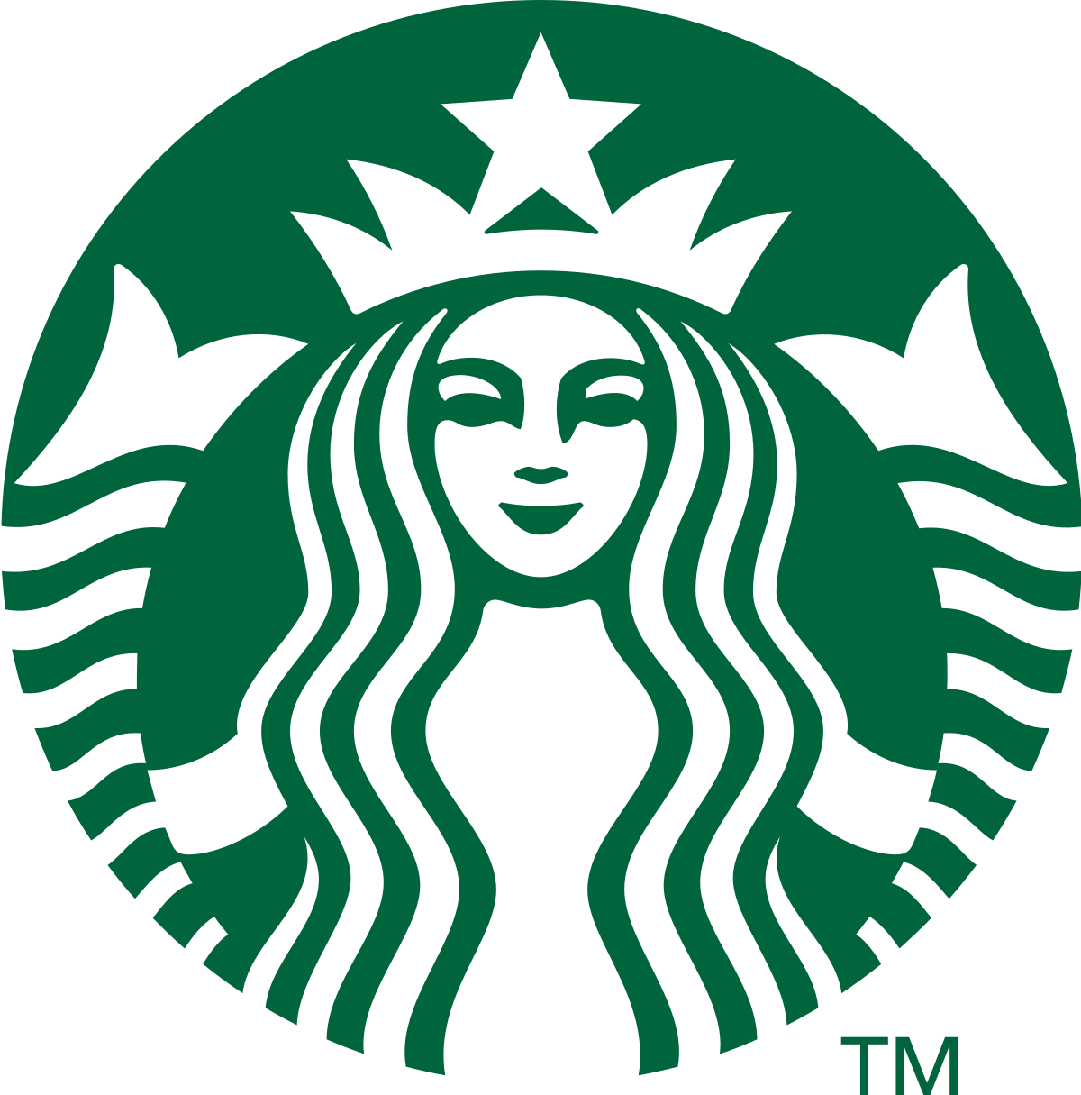 clipart transparent library Starbucks
