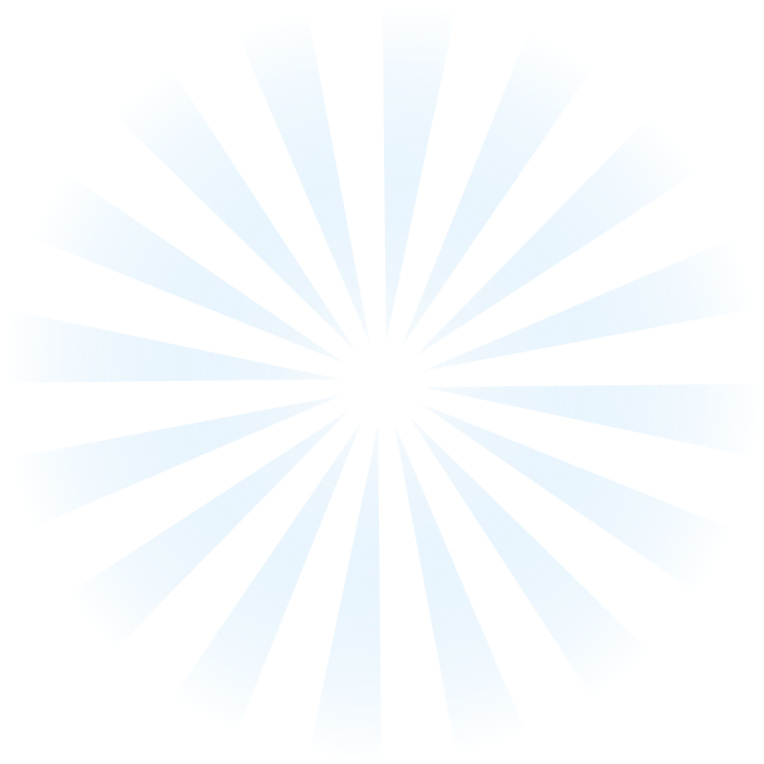 vector freeuse library Transparent starburst. By munket on deviantart