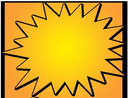 clip transparent download Png images all download. Transparent starburst