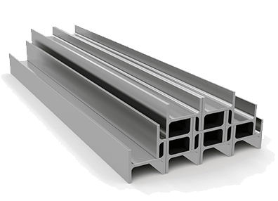 svg library library Structural Steel
