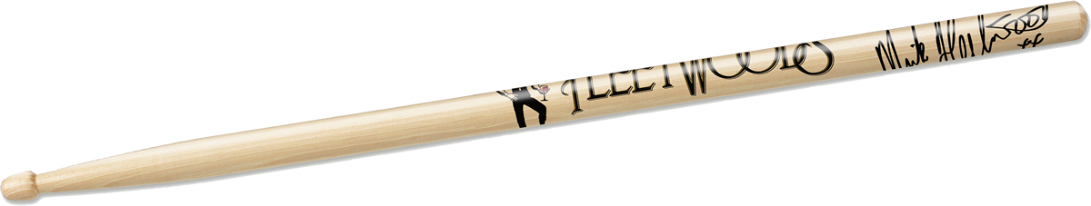 clip art freeuse drumstick drawing personalized #112468173