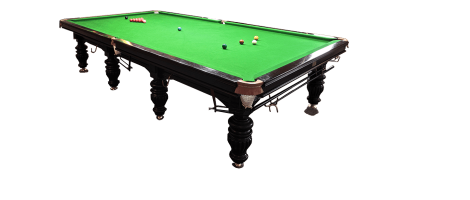 png free library Billiard Table transparent PNG