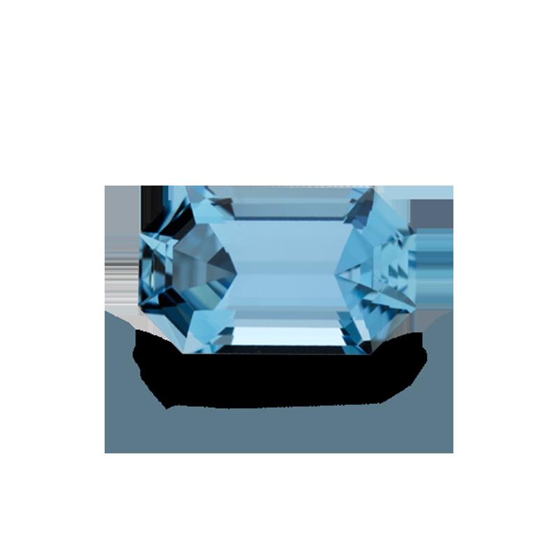 jpg freeuse download Aquamarine