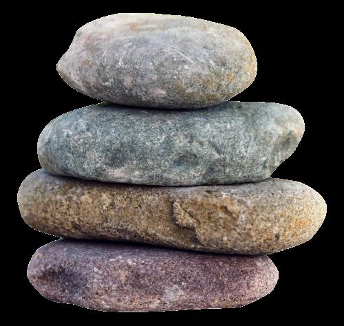 svg download Stone PNG Transparent Image