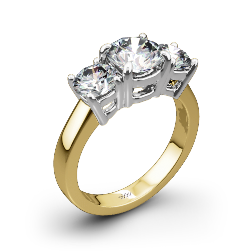 clipart royalty free download transparent stone diamond #106711996