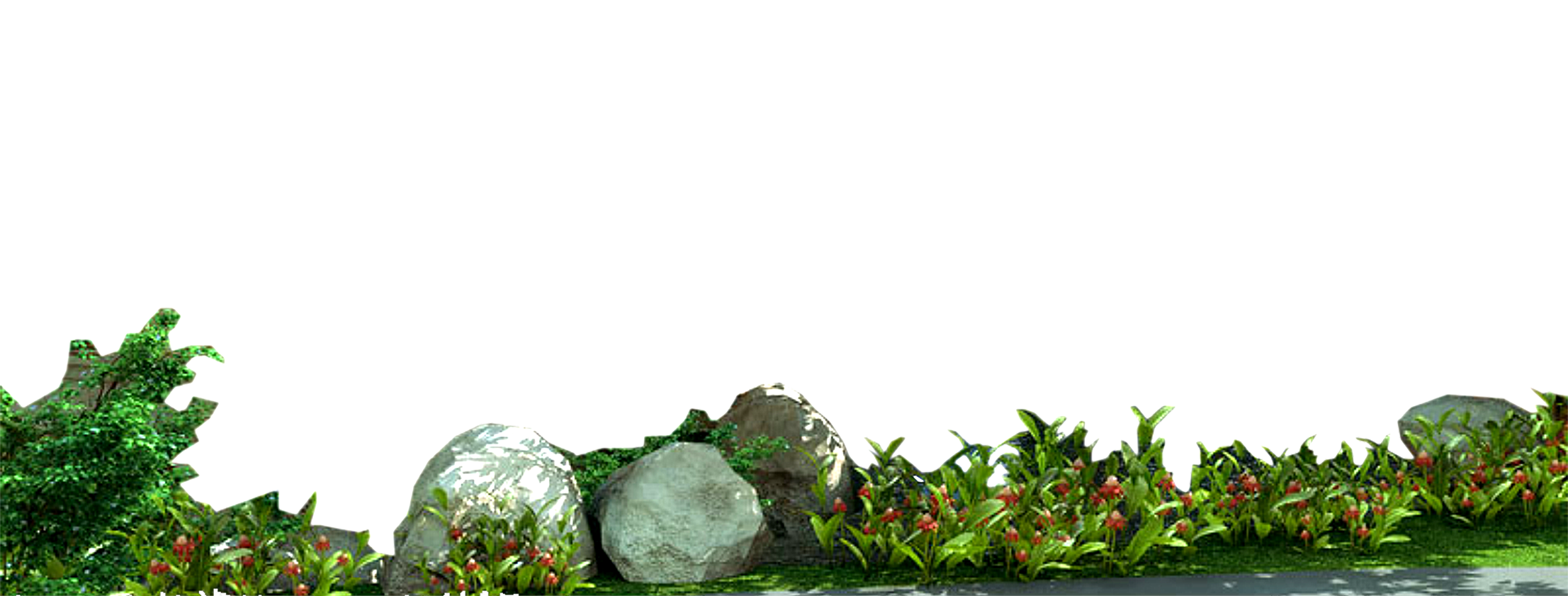 picture library download Rocks Free Garden Stone