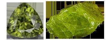 clipart transparent Vesuvianite