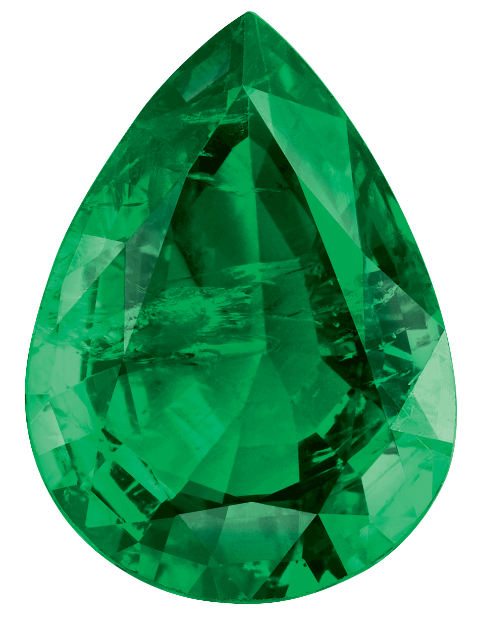freeuse library Transparent stone jade. Png image background arts