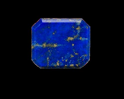 image library Lapis Lazuli Gemstones at Rs