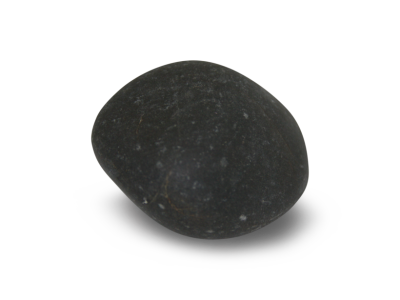 jpg library stock Download PEBBLE STONE Free PNG transparent image and clipart