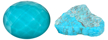 png freeuse library Turquoise
