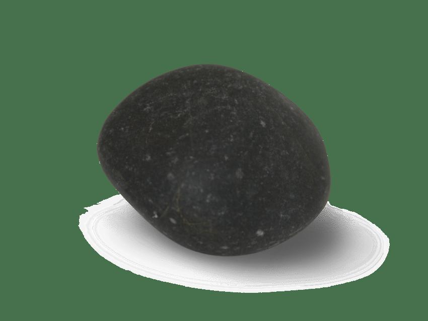 download pebble stone transparent png