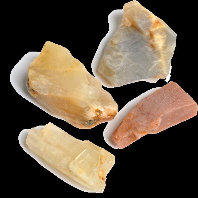 vector transparent transparent stone quartz #106710262