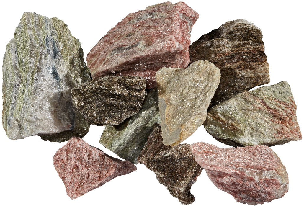 clipart freeuse library Kafka granite acquires a. Transparent stone raw