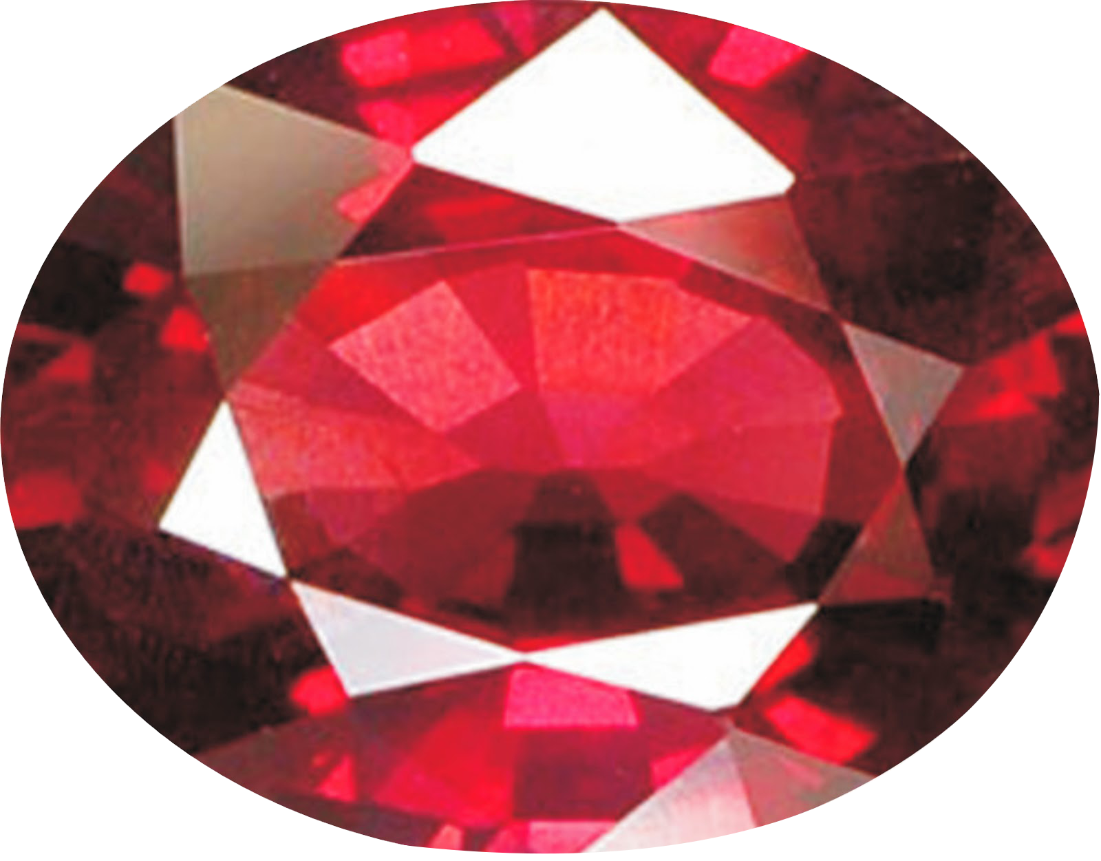 png freeuse transparent stone red #106716822