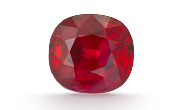 graphic royalty free stock transparent stone ruby #106718930