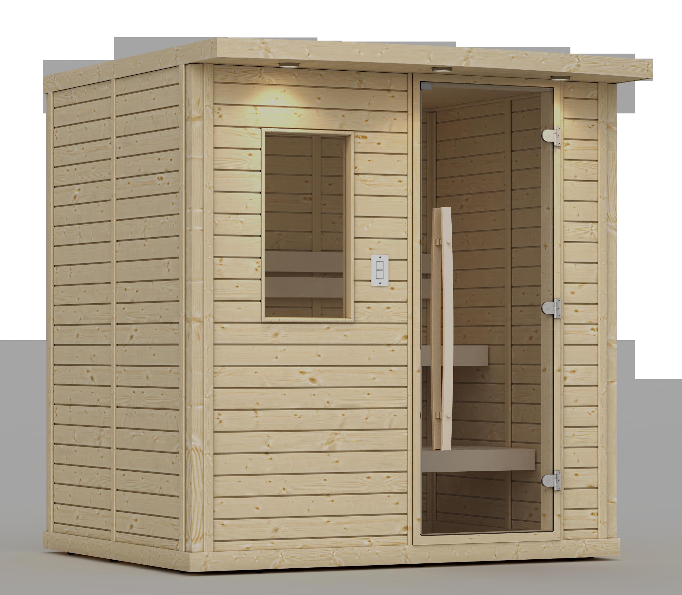 clipart free stock Stones picture . Transparent stone sauna