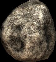image black and white stock Transparent stone small. Dayz standalone wiki deutsch
