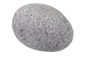 clipart library library Stone PNG