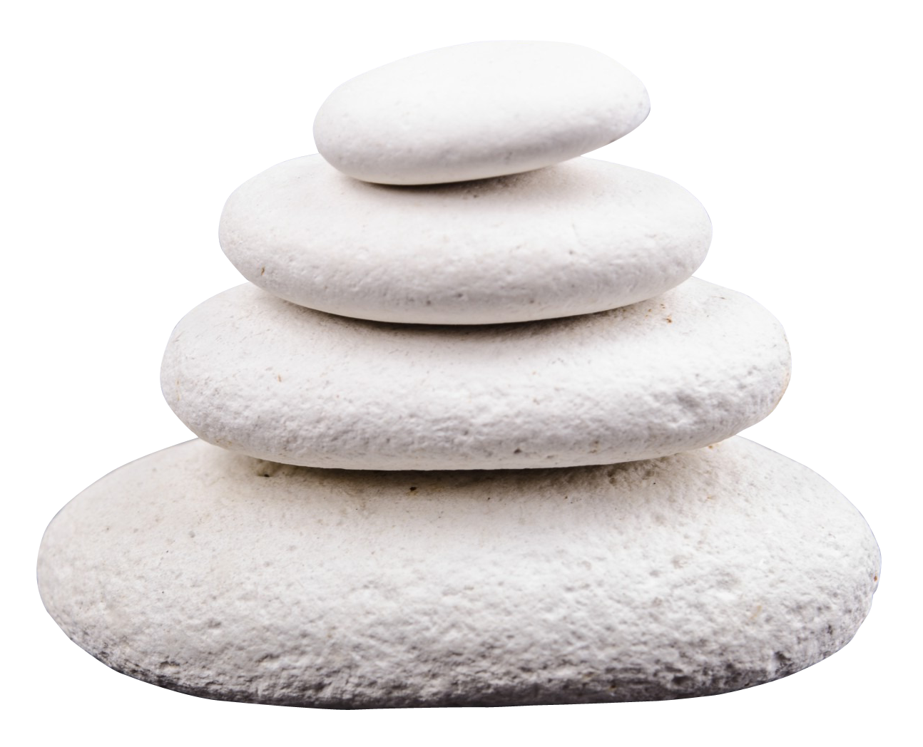 image royalty free stock Spa Stones PNG Image