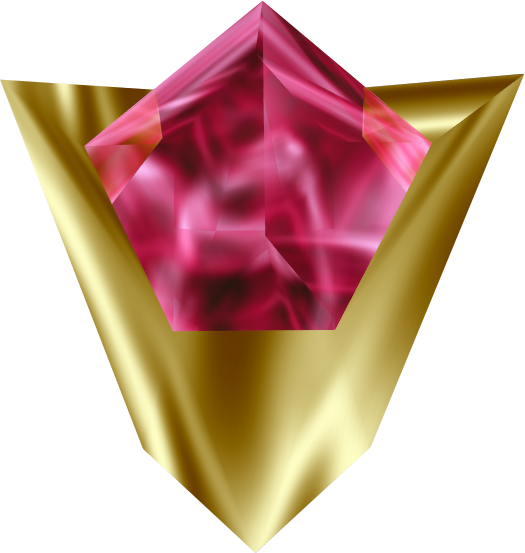 picture stock Transparent stone time.  png for free