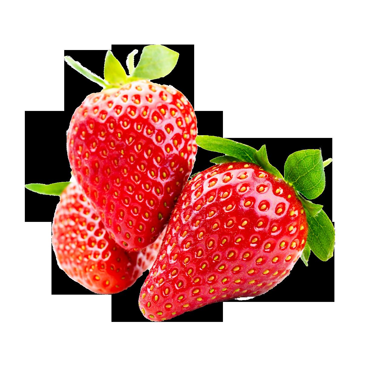 clip art black and white stock fresh strawberries