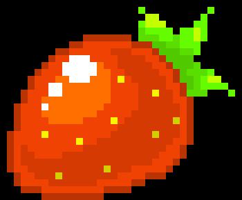 clip art freeuse Strawberry