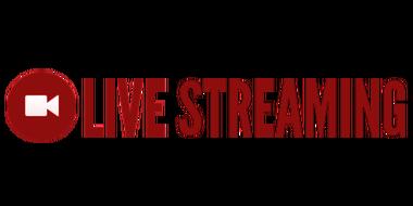 png transparent Transparent streaming. Live stream k .