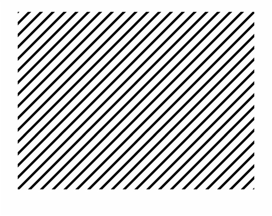 clipart library download Transparent stripes. Tumblr huge freebie download