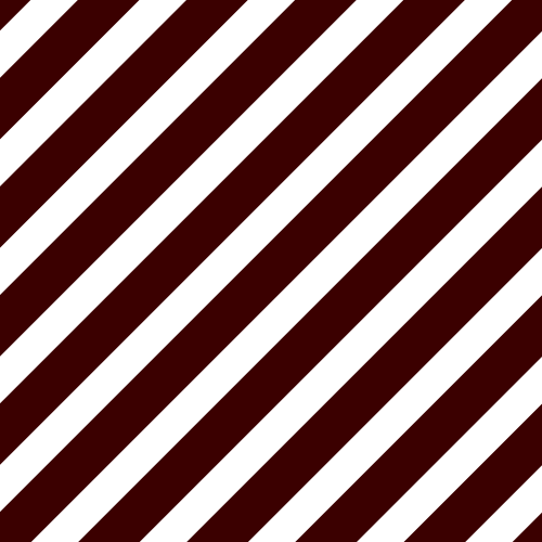 vector freeuse stock Transparent stripes.  png for free