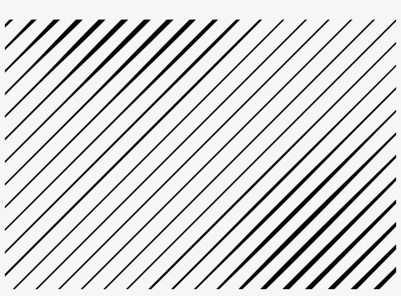 graphic freeuse library Transparent stripes. Png monochrome f