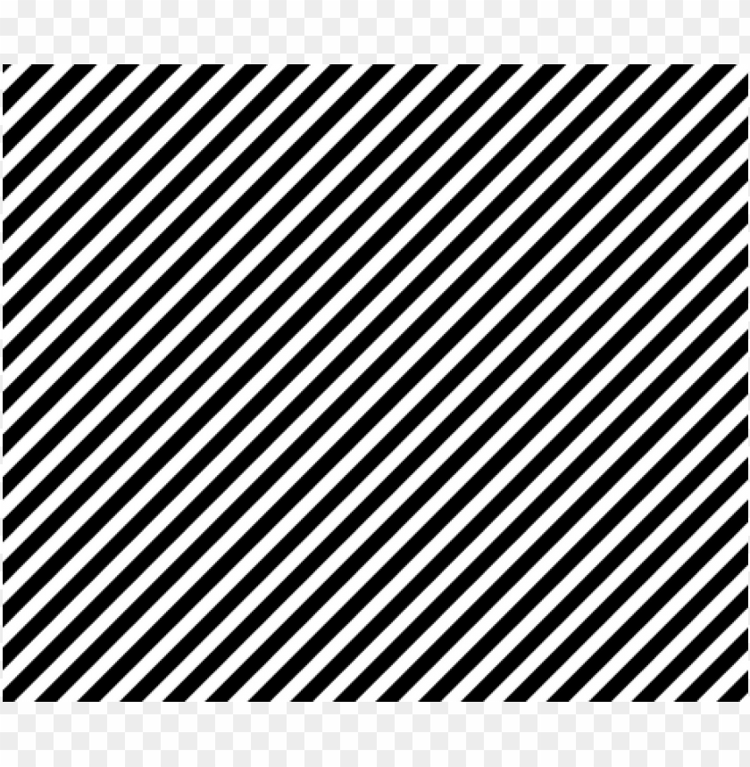 vector Pattern png image with. Transparent stripes