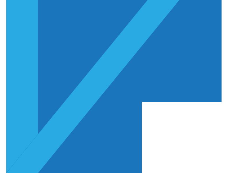jpg transparent download Blue stripes png