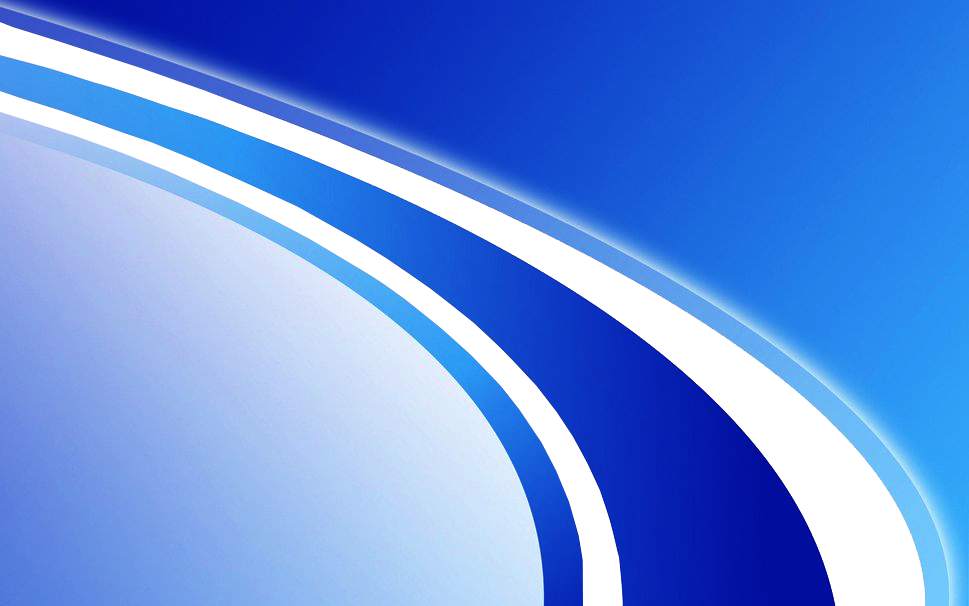 png stock transparent stripes high resolution #106751300