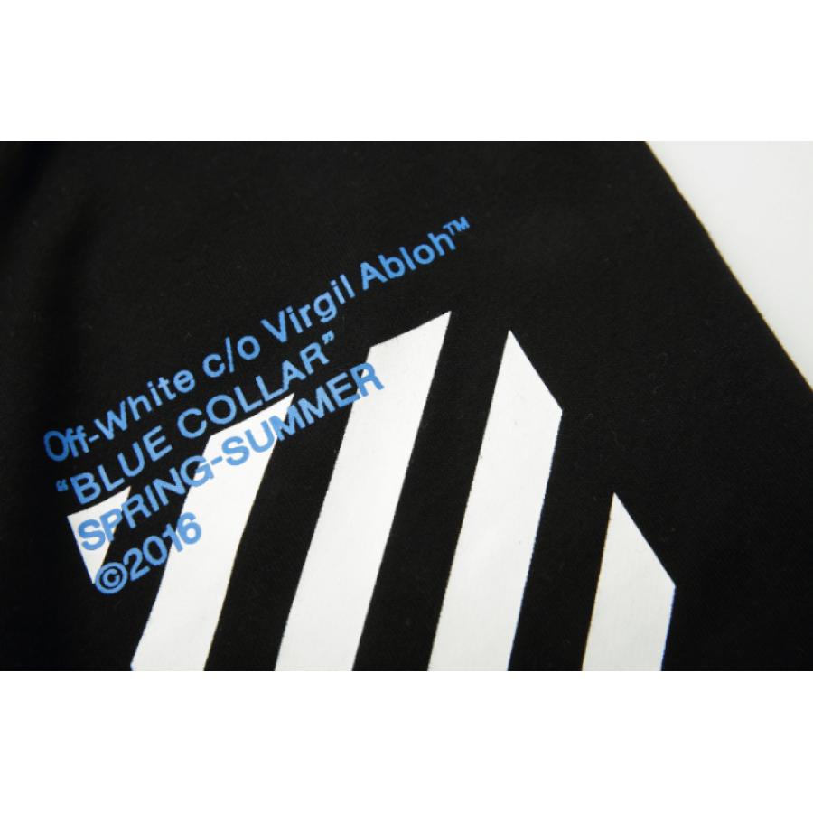 svg transparent download Off White White Stripes Shorts