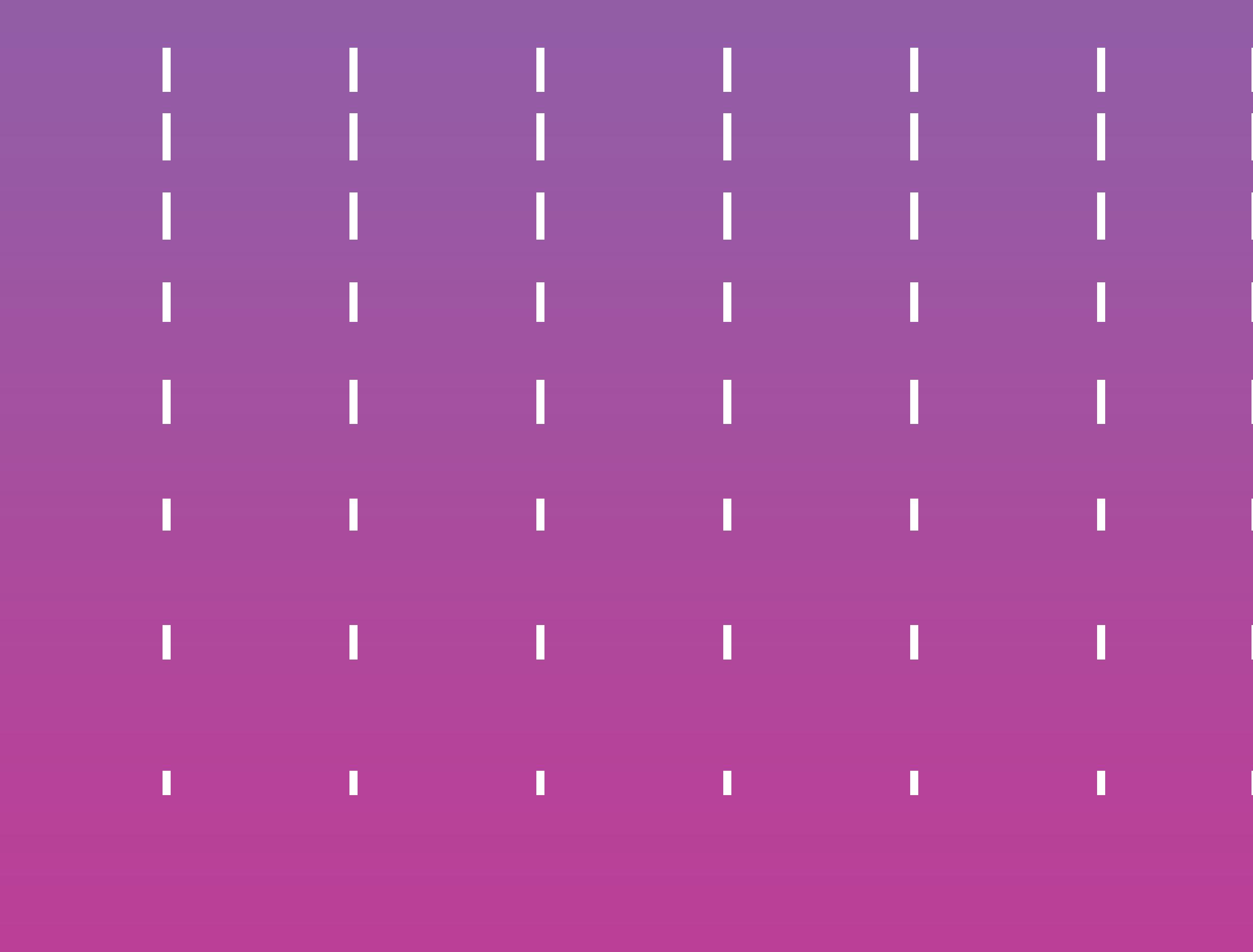 image free stock Pink to Purple Stripes