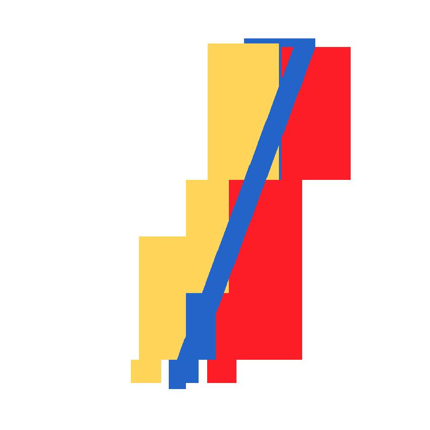 jpg download transparent stripes racing #106742025