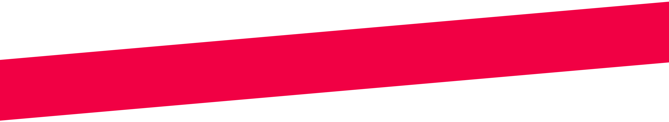 clip art free Red stripes png