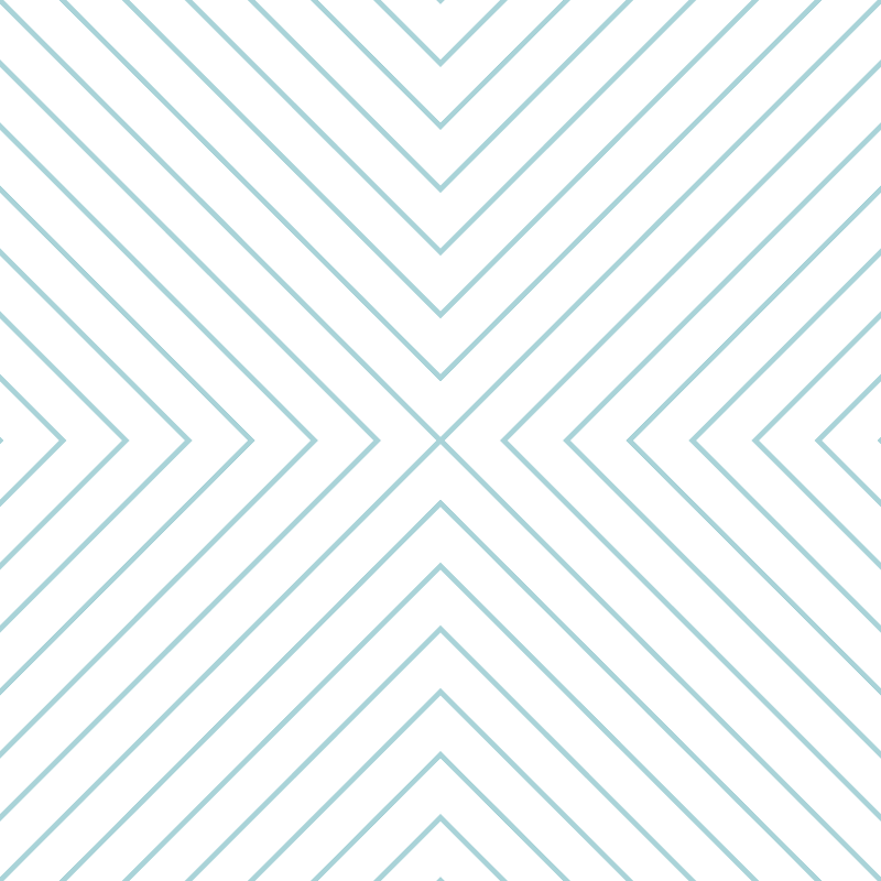 jpg royalty free download transparent stripes thin #106744321