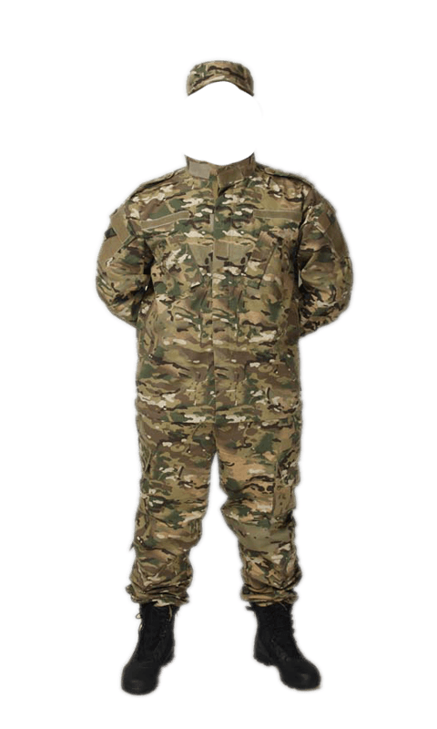 banner royalty free stock Free Pic of Army suit photo APK Download For Android