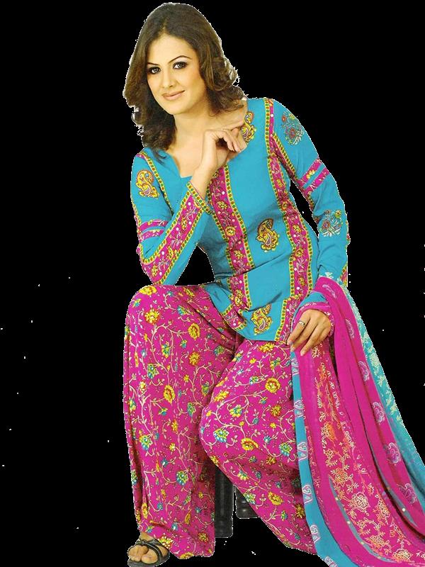 banner transparent library Punjabi clothing Patiala salwar Shalwar kameez