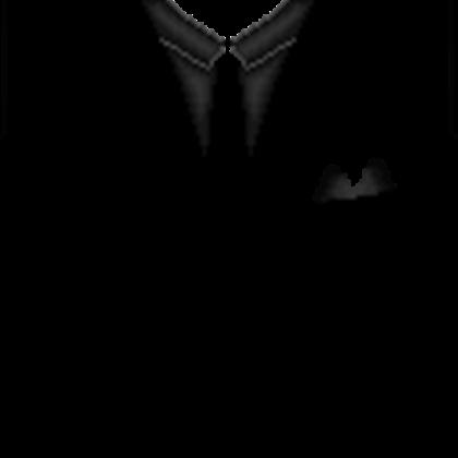 graphic freeuse Transparent Suit T